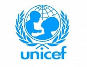 UNICEF in Belarus re-advertises the vacancy for the senior position