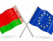 EU-Belarus Coordination Group met for the third time